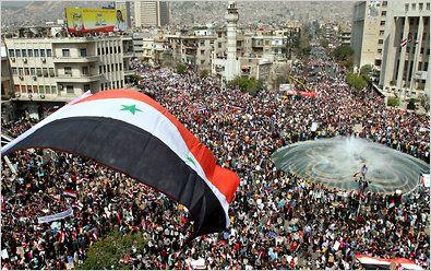 Syria Syria Syria Crisis Syrian Civil War