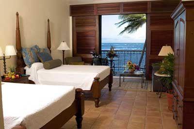 http://honeymoons.about.com/od/puertorico/ss/hyatt_dorado_2.htm