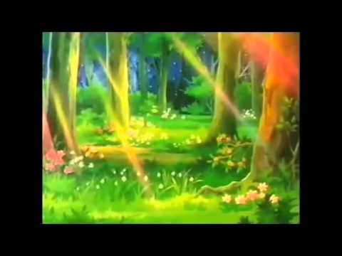 Anja Und Die Vier Jahreszeiten Zeichentrick Trickfilme Deutsch Ganzer Film Youtube Ganze Filme Filme Zeichentrick