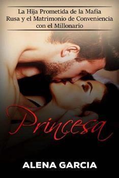 Descargar Libro La Obsesion Del Millonario Lee Online La Novela Romantica Princesa La Hija Prometida De La