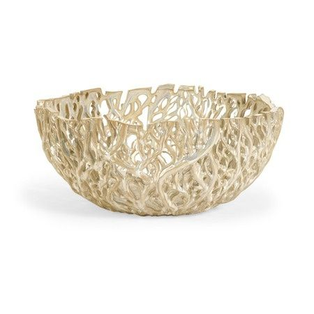 Vargas Dcor Bowl for-the-home