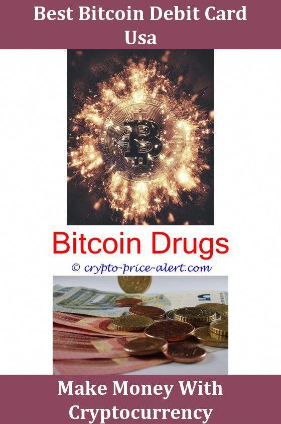 bitcoin tradingview ötletek