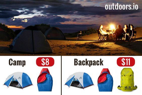How we are making #camping easier in #Colorado this summer http://goo.gl/fSdBwU  via @ConfluenceCity pic.twitter.com/aF8QR6PvnH