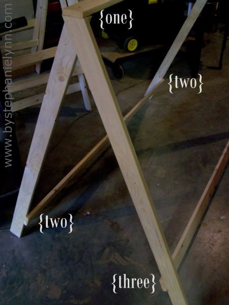 Make your own kid sized play pup tent indoor outdoor for Build your own canopy frame