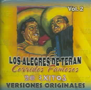Various - The Reventon 2005