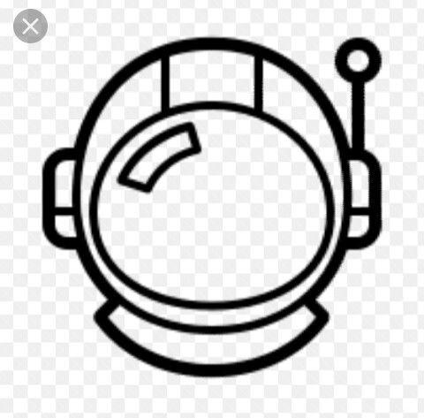 Space Helmet Helmet Drawing Astronaut Drawing Astronaut Helmet