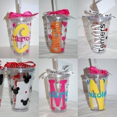 Cricut Ideas Crafts Pinterest Cricut Design Homes
