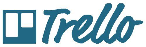 《Trello》協作軟體iPad版開始下載囉http://www.appshooting.com.tw/app_info.php?nid=1149