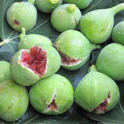 Retail Pack Of Dried Figs Dry Fruits Smyrna Figs Pack Selling Pack ...