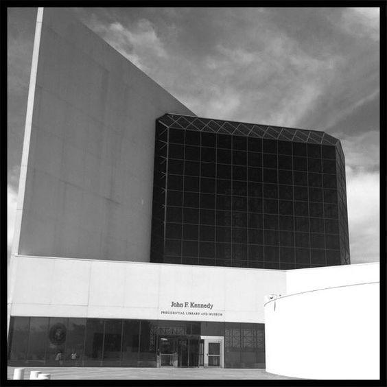 JFK Library (@JFKLibrary) | Twitter