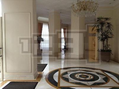 Condomínio Edifício Classique Klabin - R. Ernesto de Oliveira, 400 - Chácara Klabin | 123i