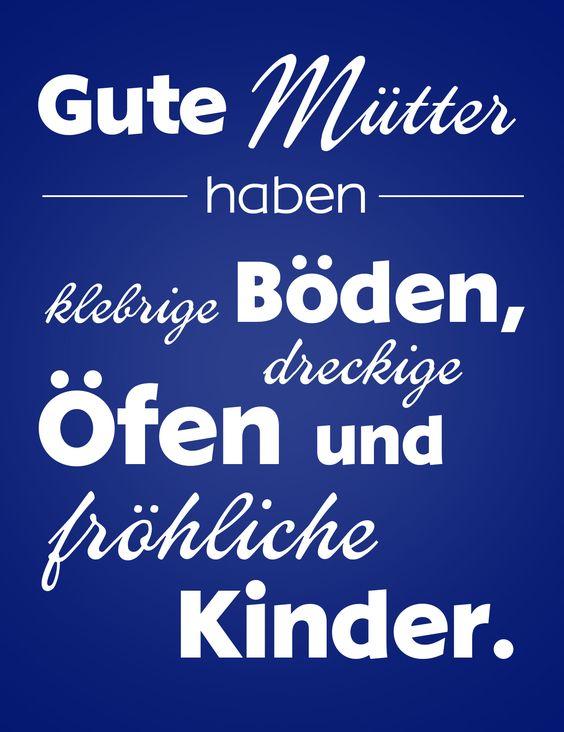 was gute mütter haben! #mutter #muttertag #mother #mothersday