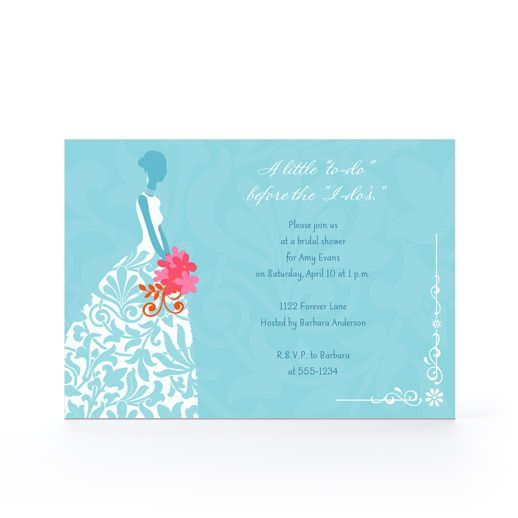 Tips Hallmark Wedding Invitations With Charming Design Hallmark Wedding Invitations Wedding Invitation Design Personalised Wedding Invitations