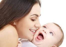 Ideas de negocios online, un blog para mamás y bebés