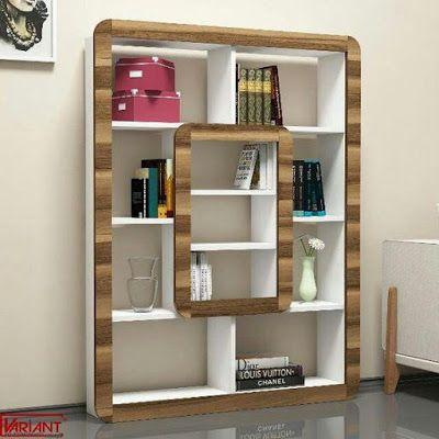 Modern Wooden Wall Shelves Design Ideas For Living Room 2019 Modern Living Room Interior Wall Showcase Design Wall Shelves Design