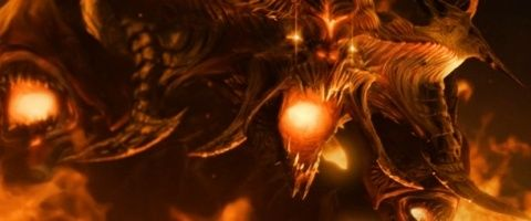 Blizzard Says Diablo 3 Hacked Accounts Are Extremely Small