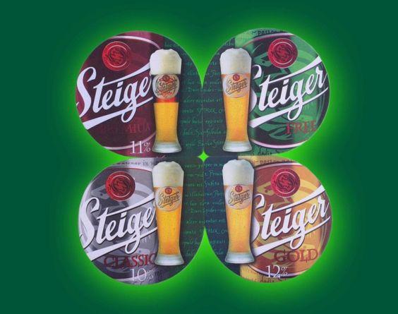 bia Steiger