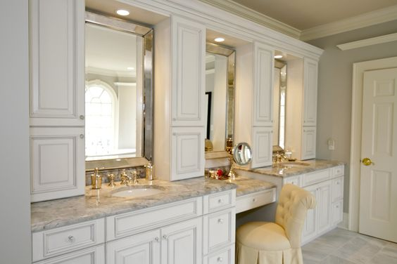 Bathroom Remodeling Columbus Ohio And Newcastle On Pinterest