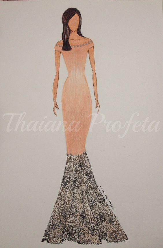 Esse modelo é inspirado na cor que é tendência nesse verão, o Rose Quartz!