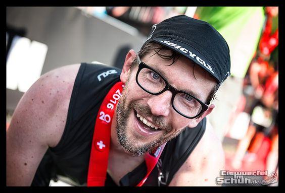 Ironman Switzerland: Meine erste Langdistanz – Teil IV *** 1st #Ironman #Finish Triathlon #IronmanSwitzerland #Zurich #Zürichsee  { #Triathlonlife #Training #Triathlon } { via @eiswuerfelimsch http://eiswuerfelimschuh.de } { #fitnessblogger #deutschland #deutsch #triathlonblogger #triathlonblog } { #motivation #trainingday #triathlontraining #sports #raceday #swimbikerun #running }