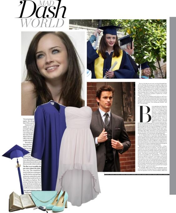 """""""Christian and Ana"""" by ladyfairy ❤ liked on Polyvore"""