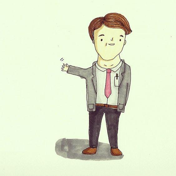 (mig_mig instagram)  mig's sketch