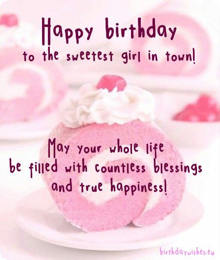 Remarkable Birthday Ecard For Little Girl Birthday Wishes For Kids Happy Personalised Birthday Cards Rectzonderlifede