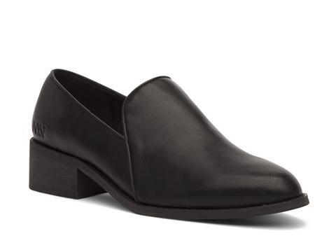 Vegan shoes, Loafers, Shoe bag