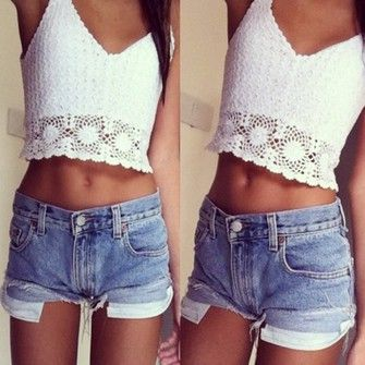 #fashion #outfit #style #girly #clothes