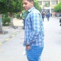 Visit Mohamed Aboesmael 1 on SoundCloud