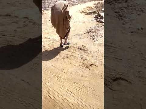 اصغر جندي في جيش عمر المختار على قيد الحياة Youtube Outdoor Blanket Outdoor Beach Mat