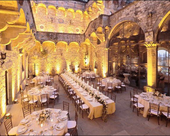 The Best Wedding Venues In Tuscany Magnolias On Silk Italy Wedding Tuscany Wedding Venue Tuscany Wedding