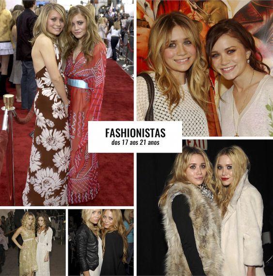 Elas cresceram - Gêmeas Olsen completam 30 anos http://www.dropsdasdez.com.br/drops-estilo/gemeas-olsen-completam-30-anos/