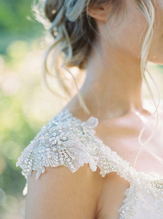 Alnwick Garden Wedding Photography, Fine Art Film Photography-40