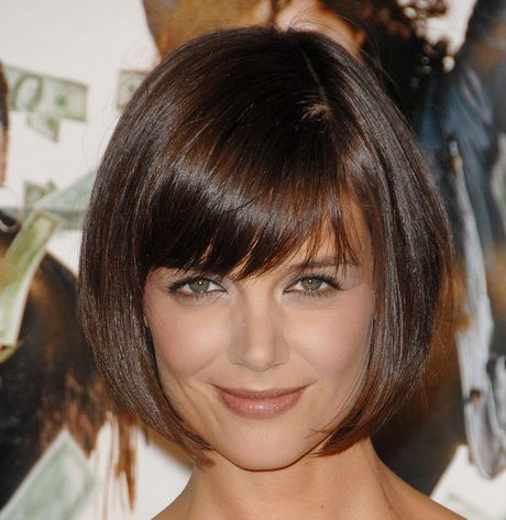Awesome Trendy Layered Pixie Haircuts Fall Short Trendy Haircut Hair Short Hairstyles Gunalazisus