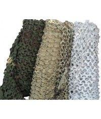 Filet Camouflage Vendu Au Mètre Filet De Camouflage Camouflage Rideaux Pergola