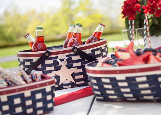 memorial day gifts for soldiers
