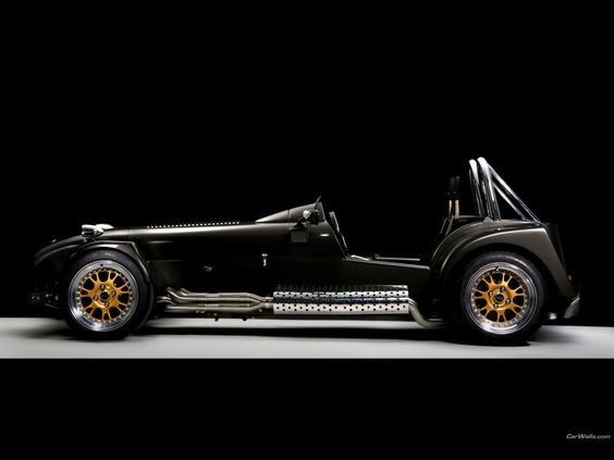 Google Image Result for http://images1.fanpop.com/images/photos/1300000/2008-RS-Performance-caterham-seven-muscle-cars-1353067-1024-768.jpg