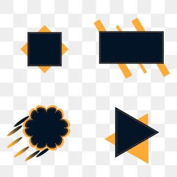 Pin By Sanjay 7malai On Simbolos Geometricos Logo Design Free Templates Logo Design Free Logo Design Template