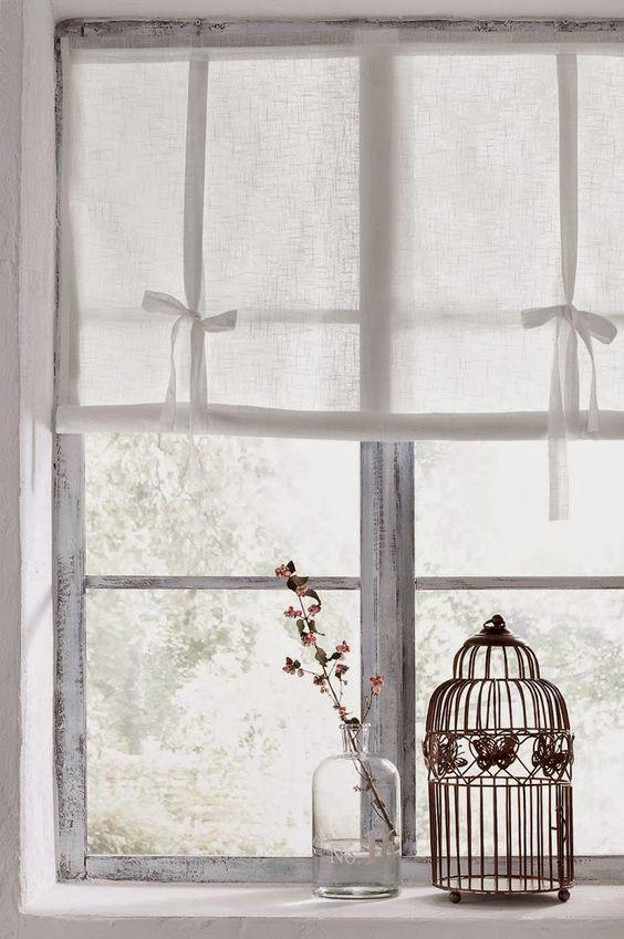 post to meu blog decorabelle dcor e moda cortinas post from my blog