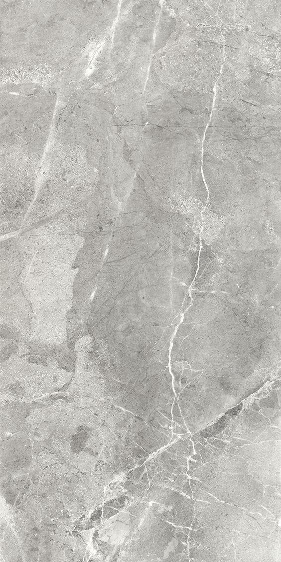 Granite Marble Texture : Regency porcelain tile mica anatoliatile