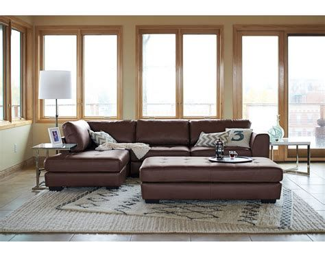 Value City Furniture Living Room Sets