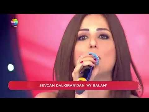 اغنيه Ay Balam اغنيه تركيه اذربجانيه بصوت سيفجان دالقران Youtube Youtube Celebrities Incoming Call Screenshot