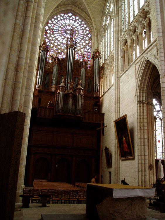 https://winterfeldt.de/orgel/_resized/2004/2004-09-11/p8280196.jpg-htmlfile.html