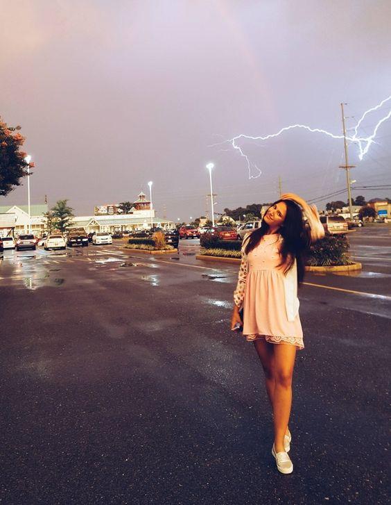22 απίστευτες φωτογραφίες που θα μείνεις άναυδος από την ομοιότητα
