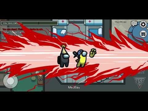 49+ Death animation information