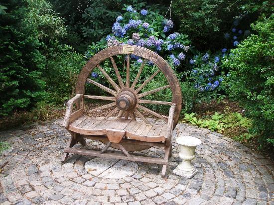 unusual gardens - Google Search: