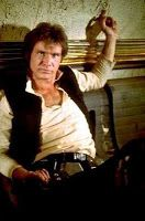 Fiction University: You Need More Scoundrels in Your Life: How to Write a Han Solo Hero in Six Easy Steps!