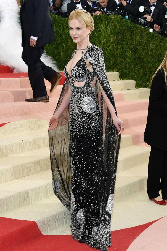 Nicole Kidman | Galería de fotos 67 de 104 | GLAMOUR
