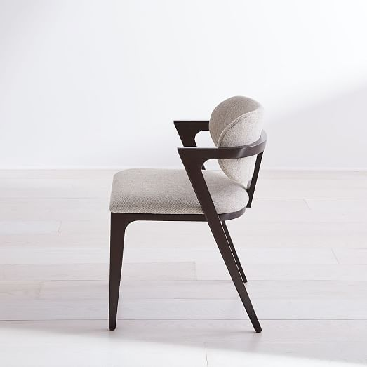 Adam Court Upholstered Dining Chair Dining Chairs Uk Upholstered Dining Chairs Dining Chairs